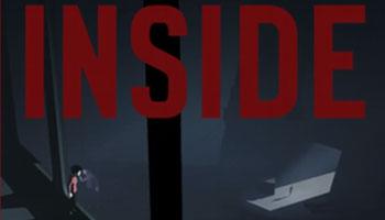 ico_inside