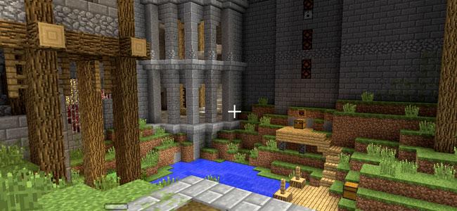 Minecraft_lobby3