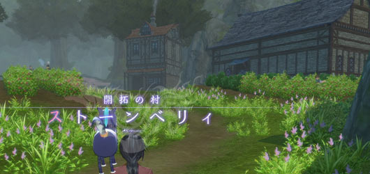 talesof_stoneberry_3