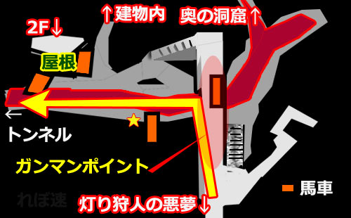 Bloodborne_night25map