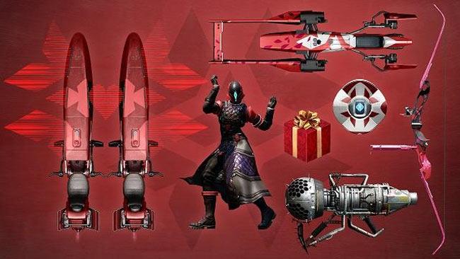 destiny2-item