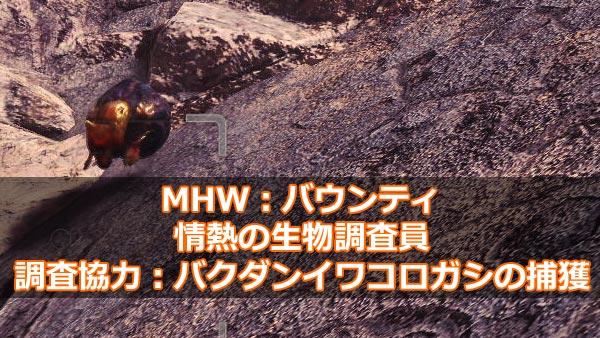 mhw_bounty5_0