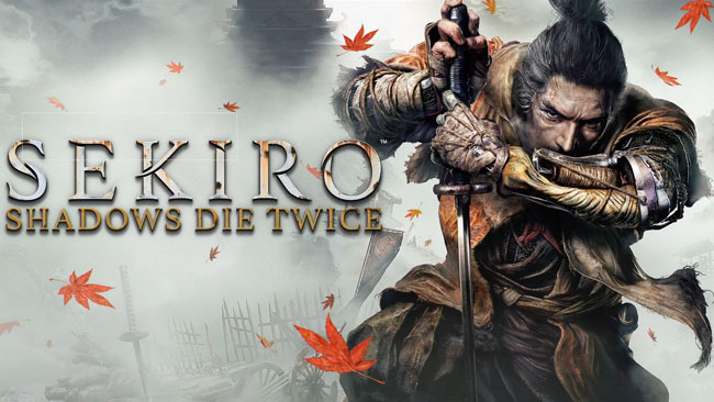 sekiro20190322top