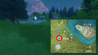 genshin-map-mond1-4-21ss