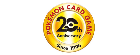 pokemon20th