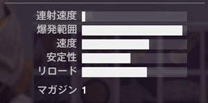 iron_furi_1