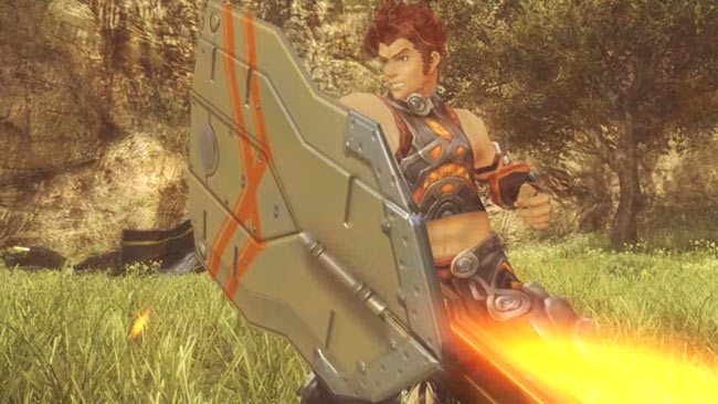xenoblade-Switch-def-6