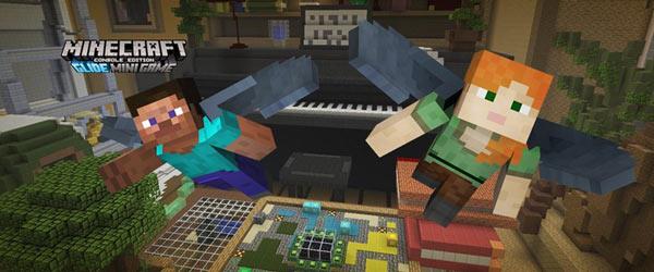 Minecraftdlcgiant
