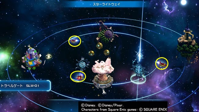 kh3map_star4