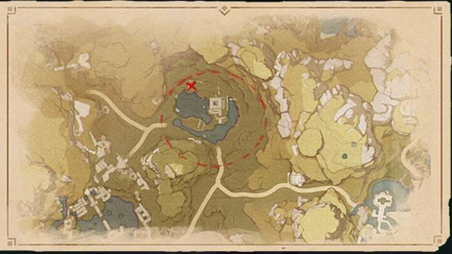 genshin-v13-quest2-2map