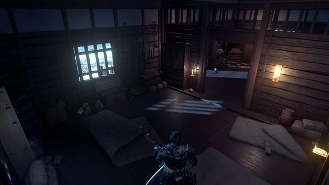 tsushima-story19-homare-12