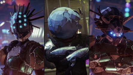destiny2-2020-mask