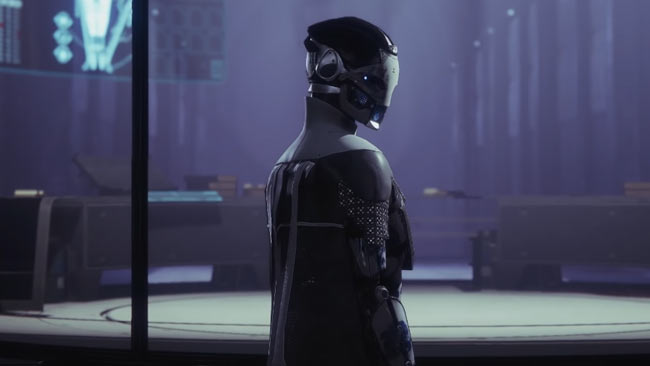 destiny2blackarmory_1205