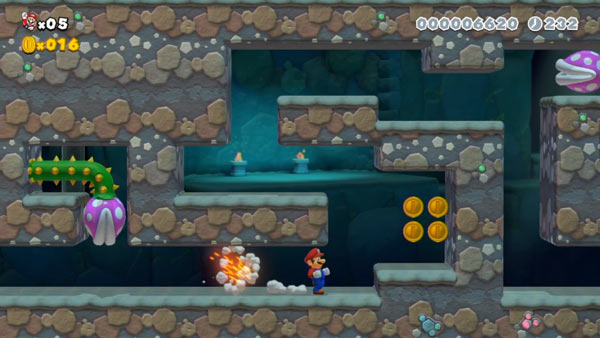 mariomaker2stage41_1