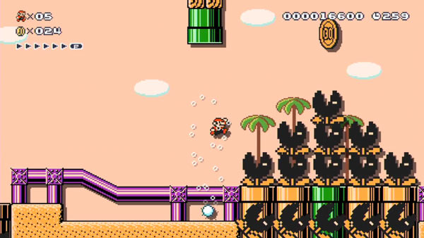 mariomaker2stage14_1