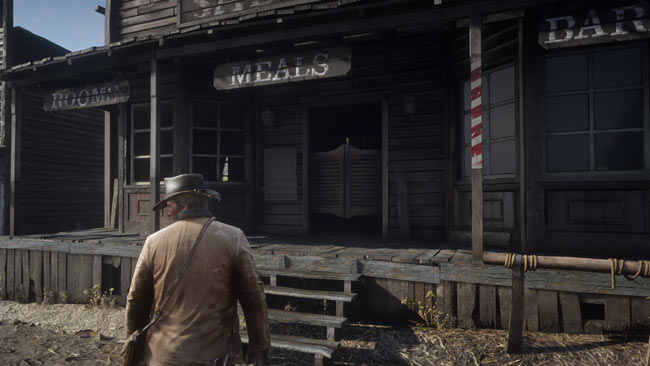 rdr2cp2_2american1