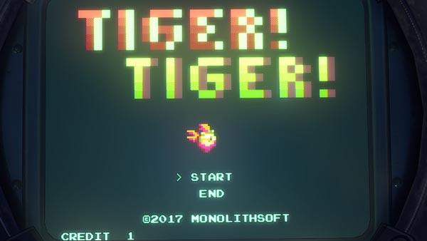 xeno2hana_tiger2_05
