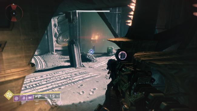 destiny2-y3-quest6darkest2