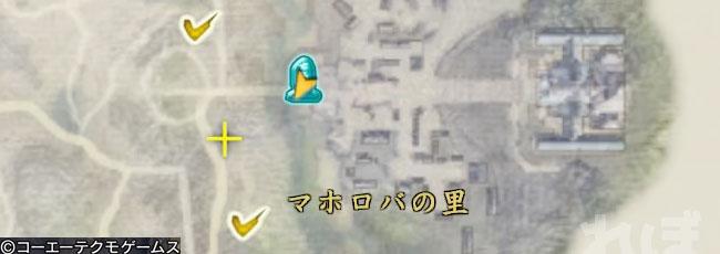 touki2_map01_sato