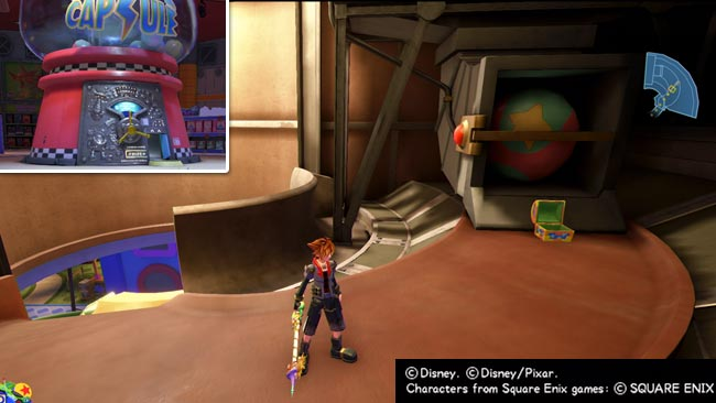 kh3classic_7toy1