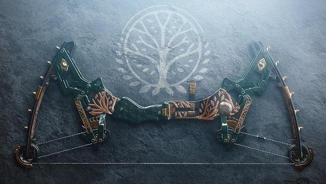 destiny2-bow