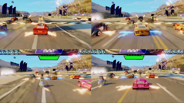 ps4Cars3DtoW05