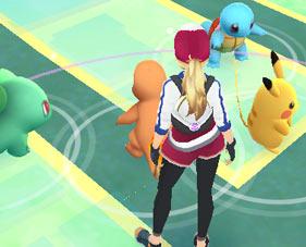 pokemon_go_start5