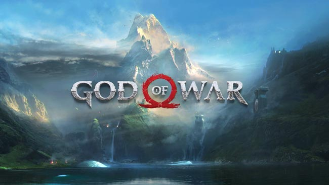 gow2019th1_3