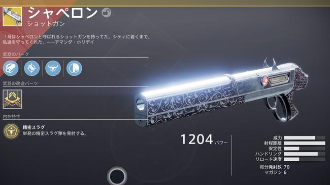 destiny2exotic-031chaperone