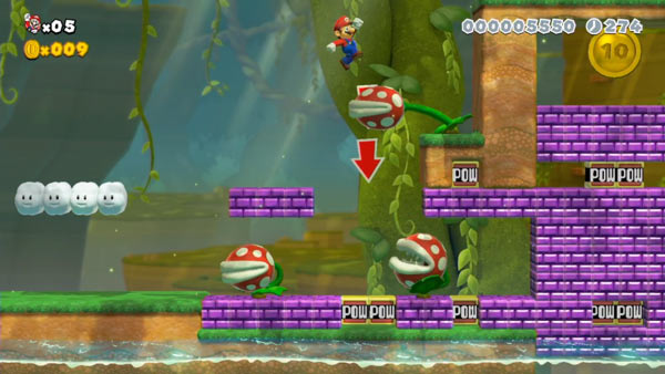 mariomaker2stage65_1