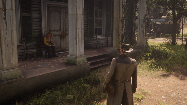 rdr2_chapter4_6Implied