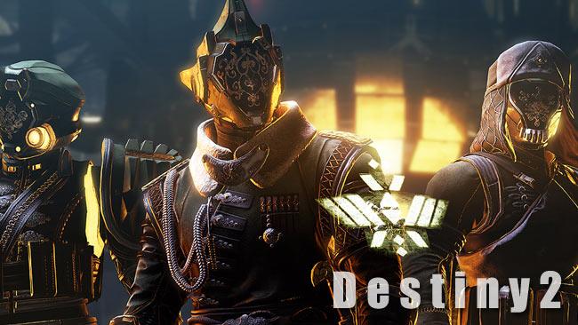destiny2-0311