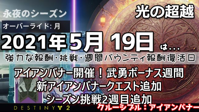 destiny2-2021-0519