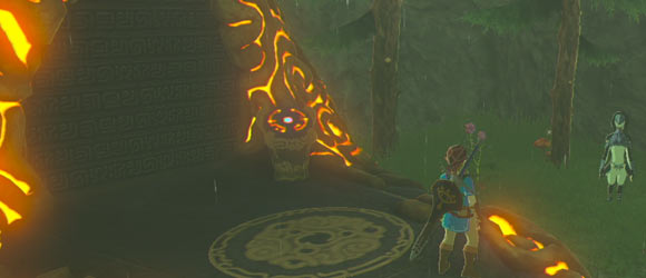 zeldabreath_shrine21
