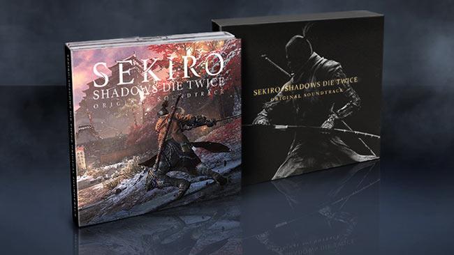 sekiro-soundtrack-02