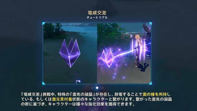 genshin-v20-evt-thunder3-3
