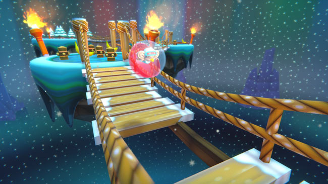 supermonkeyball-stage3