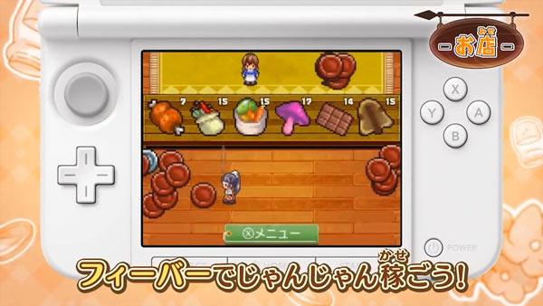 3ds_itemshop_04