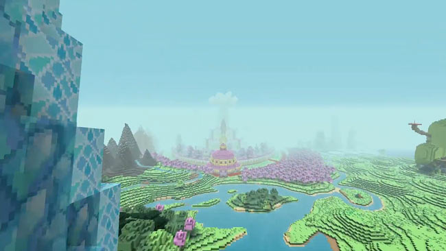 Minecraft_AdventureTime3