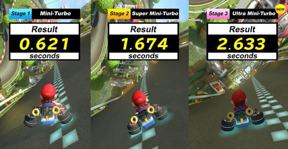 Mario8dxboost2