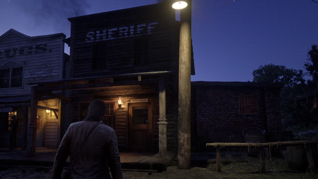 rdr2cp2_3sheriff