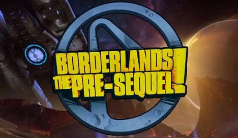 PS3_Borderlands_TITEL