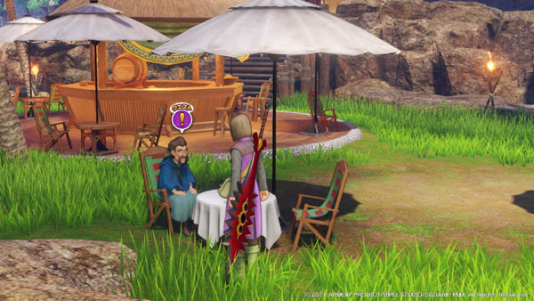 dq11quest39
