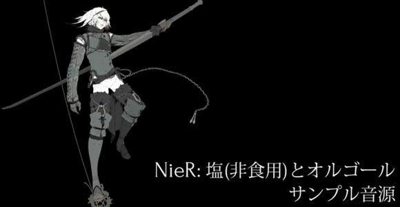 nierreplicant1