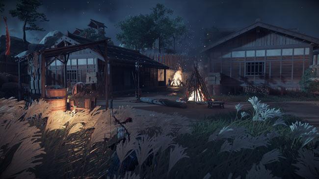 ghostof-tsushima-story9-2a