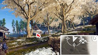 tsushima-story15-2SHOJOU2