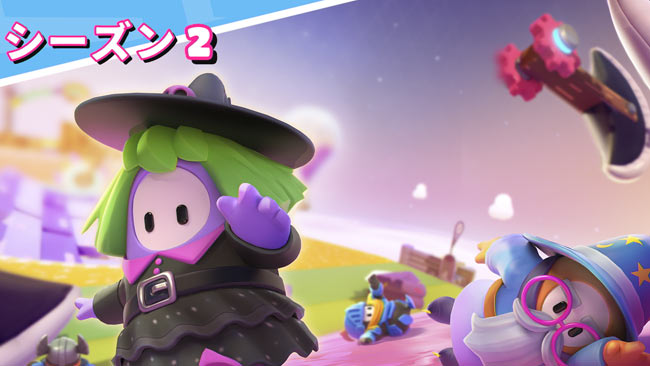 fallguys-2020-10-update