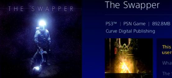 PS34VITA_Theswapper