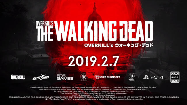 ps4overkillwalkingdead5