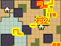 byakuya_story17map_2a